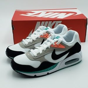 Nike Air Max Correlate Women's Sneakers Shoes